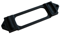 Bezel Thumbrest